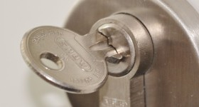 24 Hour Emergency Locksmith in Imperial Beach CA