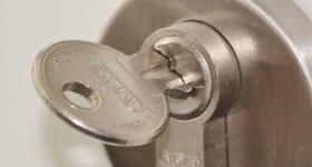 24 Hour Emergency Locksmith in Imperial Beach CA