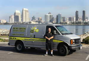 imperial-beach-locksmith-10
