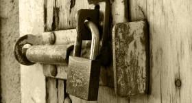 Residential Locksmith – Imperial Beach Locksmith