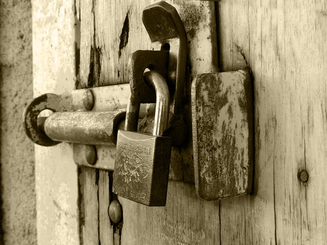 lock-261491_640